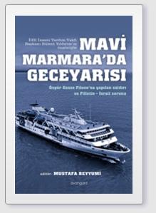 mavi-marmara1