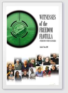 witness-